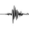 İzmir- Seferihisar Açıkları (Sisam) Deprem Raporu